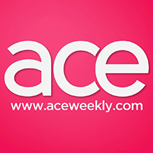 Consignment movie - Ace Weekly